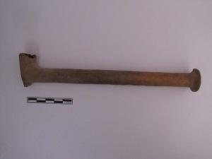 mummies-smoking-pipe