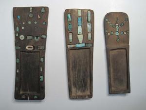 mummies-snuffing-tray