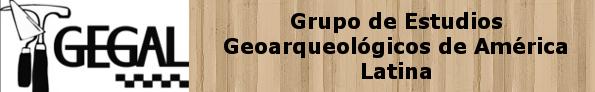 Grupo GEGAL