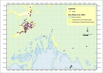 geoglifos 03 - Ecorregioes_05