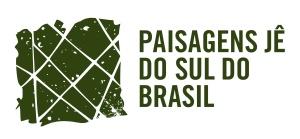logotipo-portuguese-version-[hi-quality]