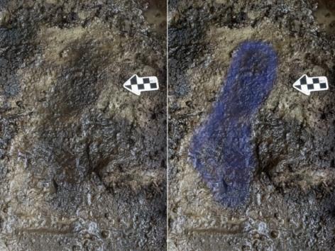 print-calvert-footprints