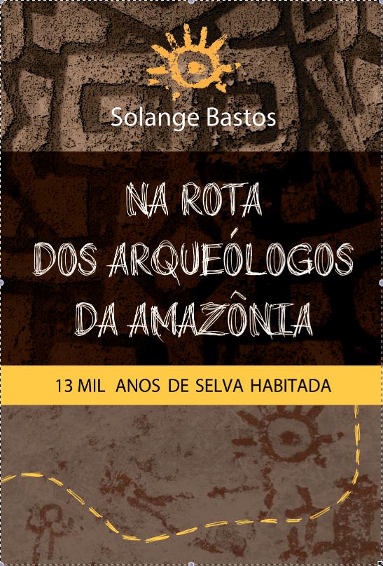 CapaAmazônia