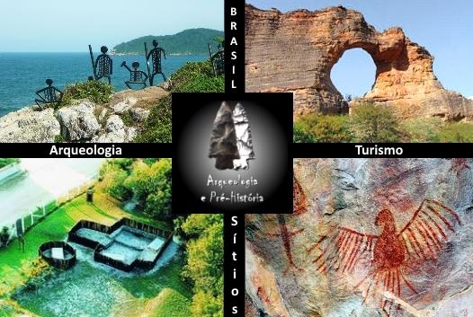 Turismo arqueológico.jpg