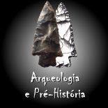 Arqueologia e Pré-História