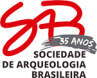 sab-logo-35