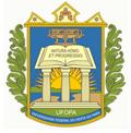 ufopa-logo
