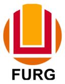 furg_logo_2015