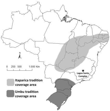 mapa-artigo