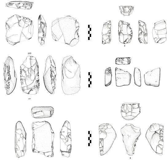 Figure 5.jpg