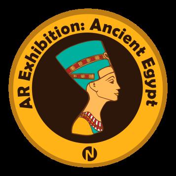 Logo-Exposição-Egito-Antigo