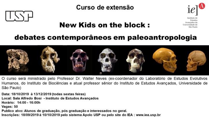 poster curso do walter (1)
