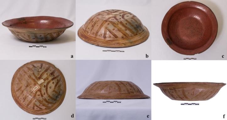 ceramica Karina