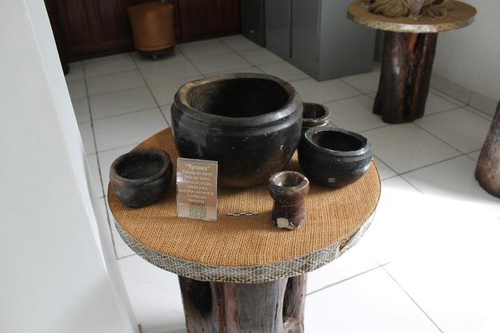 Museu Waimiri Atroari Manaus.jpg