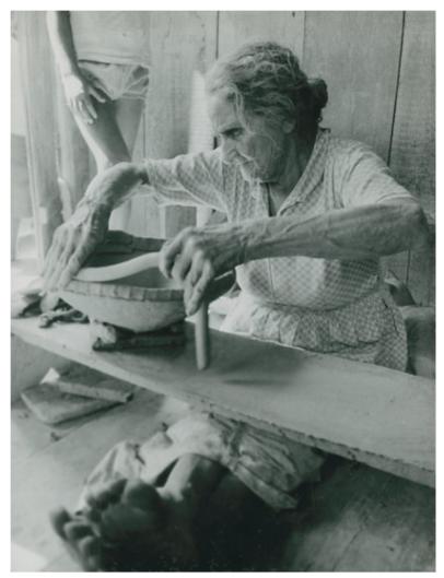 Plácido de Campos Júnior, 1973. Ana Pereira (Jairê), acervo MIS SP (2).png