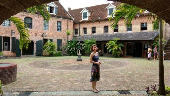 Surinaams Museum - Suriname.jpg
