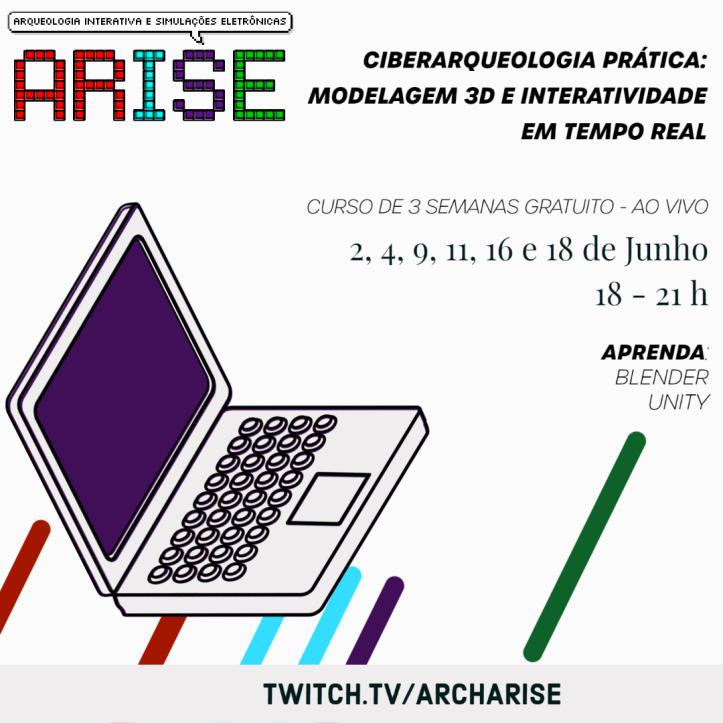 Ciberarqueologia na Pratica_v02