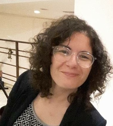 Ana Paula Tauhyl