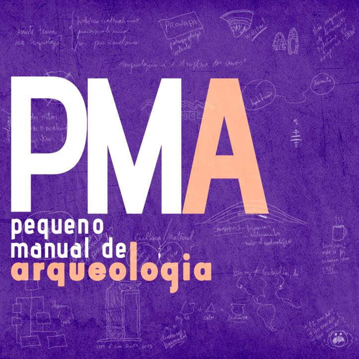 PMA_capa_1080